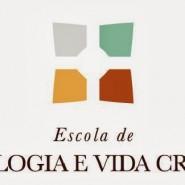 Escola de Teologia e Vida Cristã