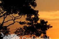 VI Conferência Cristianismo Autêntico – 14 a 16 de março/2014