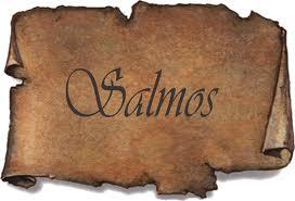 O uso dos Salmos na devoção cristã